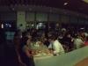 20120925-sorrel-panoramic